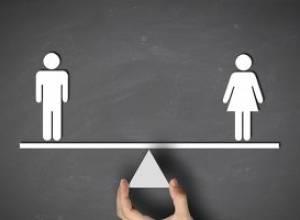 ممنوعیت های عجیبی که در کشور های مختلف جهان برای زنان وجود دارد !