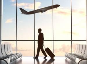 قوانینی که در سفر های خارجی باید رعایت شود