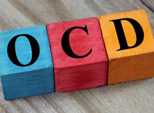 وسواس فکری-عملی (OCD) چیست ؟