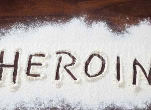 همه چیز درباره ماده ی مخدر هروئین (Heroin)