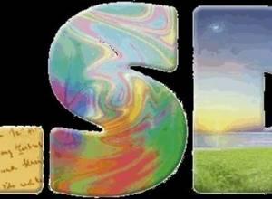 مخدر ال اس دی (LSD) چیست و مصرف آن چه عوارضی دارد؟