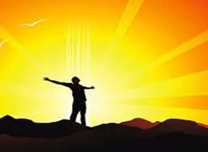 کتاب هفت قانون معنوی موفقیت 8