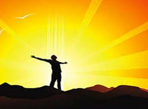 کتاب هفت قانون معنوی موفقیت 9