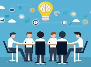 کار آفرینی سازمانی چیست ؟