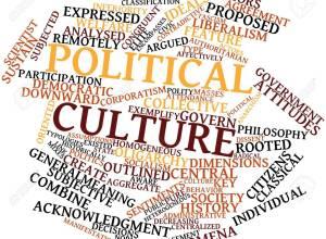 بررسی ساختار سیاسی و تأثیرات آن بر فرهنگ سیاسی (قسمت سوم)