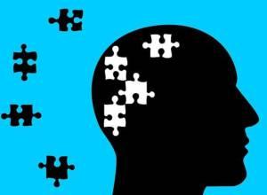 علائم و نشانه های بیماری آلزایمر و نحوه ی درمان آن