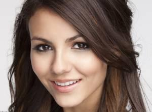 20 نکته بهداشتی برای سلامت و زیبایی پوست و مو