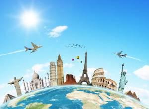 حقوق مسافرین در سفرهای خارجی چیست؟