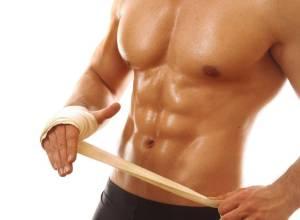 راهکارهایی برای کاهش وزن بیشتر پس از ورزش