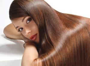 15 روش آسان و ارزان برای مراقبت از پوست و مو