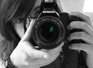 تجهیزات عکاسی و نکات جانبی آن (قسمت دوم)