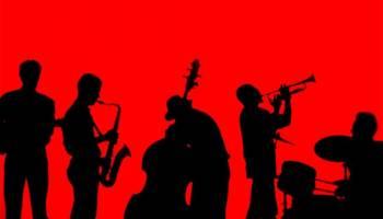 موسیقی و موسیقی جاز در شوروی