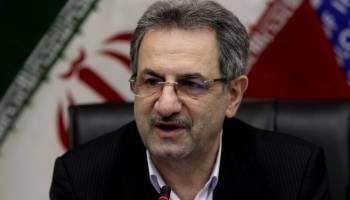 استاندار تهران: شیب نزولی خوبی در تهران شاهد بودیم/ نگران بازگشت مسافران از سفرها هستیم