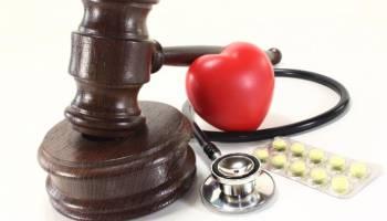 حقوق پزشکی چیست؟ | جرائم خاص پزشکی کدام است؟