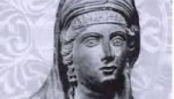 جایگاه زن در نظام اجتماعی ایران باستان (قسمت ششم)