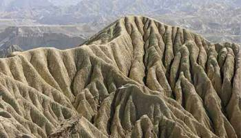 15 جاذبه گردشگری که در چابهار باید ببینید!