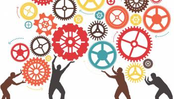 فرهنگ سازمانی و بهره وری (قسمت 2)
