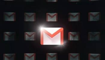 چگونه در Gmail ایمیلهای محرمانه ارسال کنیم؟
