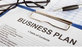 100 قانون برایان تریسی برای موفقیت در تجارت (قسمت پانزدهم)