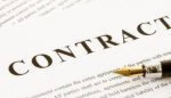 قراردادهای مشاوره 16