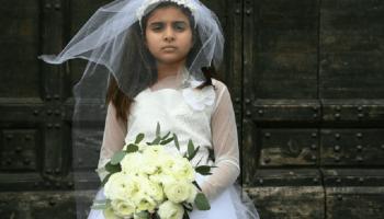 ازدواج زودﻫﻨﮕﺎم و تاثیر آن ﺑﺮ ﺳﻠﺎﻣﺖ ﺟﻨﺴﯽ ﮐﻮدﮐﺎن و ﺳﺎزوﮐﺎرﻫﺎی ﻣﻘﺎﺑﻠﻪ ﺑﺎ آن (قسمت 2)