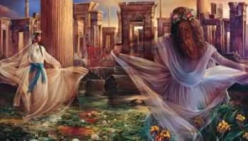 انواع ازدواج در ایران باستان (قسمت پایانی)