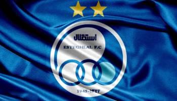 باشگاه استقلال ارتباطش را با صدا و سیما قطع کرد
