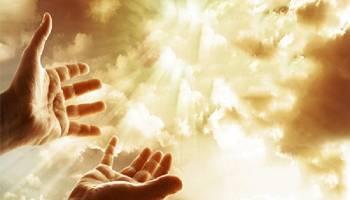 تجربه دینی؛ تعریف، ابعاد و دیدگاه ها (قسمت پایانی)