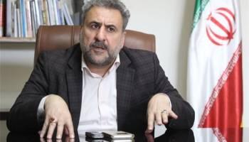 فلاحت پیشه: در ایران با یکسری تکفیریهای یقه سفید مواجه هستیم/ اگر  اسلحه به دست تکفیریهای یقه سفید بیفتد همان کارهای داعشیها را انجام میدهند