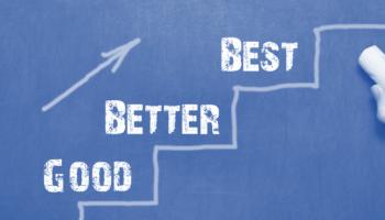 تعریف کایزن یا بهبود مستمر چیست؟