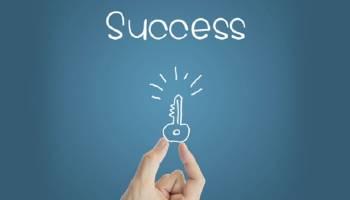 100 کلید موفقیت در کار (18)