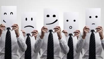 شاه کلید موفقیت/مدیریت احساسات (قسمت هشتم)