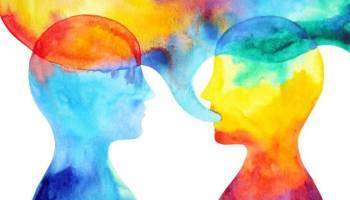 اختلال آفازی یا زبان پریشی چیست و چه نشانه هایی دارد؟