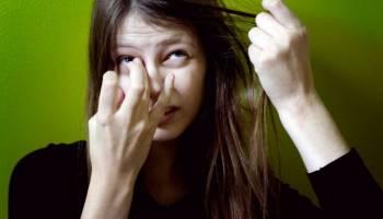 اختلال وسواس موکنی یا تریکوتیلومانیا چیست و چگونه درمان می شود؟