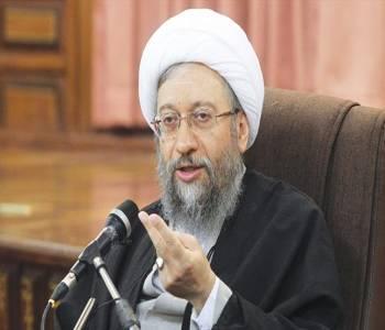 فتنهگران جدید بست مینشینند/ بابک زنجانی مورد…