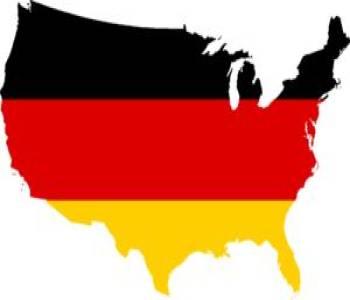 آلمان فروش سلاح به عربستان و امارات را تحریم کرد