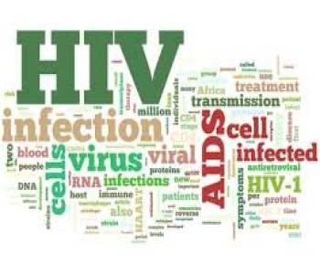دانش آموزان باید درباره HIV بدانند + فیلم آموزشی