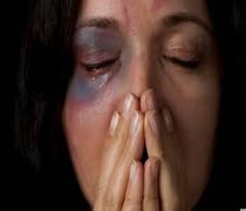 فیلم روایت زنان آسیب دیده: ببینید اما قضاوت…
