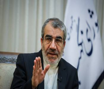 در سال 88 احمدی نژاد خواهان مهندسی انتخابات بود؟!