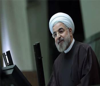 تعیین تکلیف سوال از رئیس جمهور تا 6 اسفند