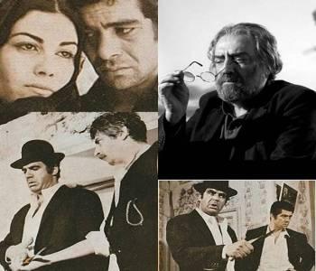 فرهنگ سیاسی در آینه سینمای دهه چهل و پنجاه (قسمت…