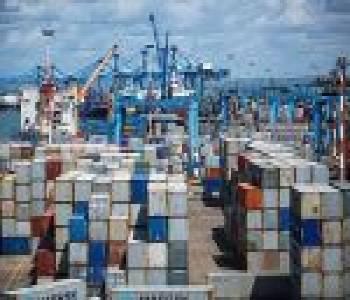 تمام اطلاعات درباره قاچاق کالا (قسمت دوم)