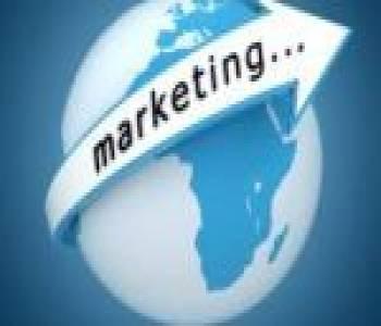 بازاریابی و اصول آن (قسمت چهارم)