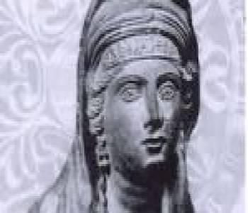 جایگاه زن در نظام اجتماعی ایران باستان (قسمت دوم)