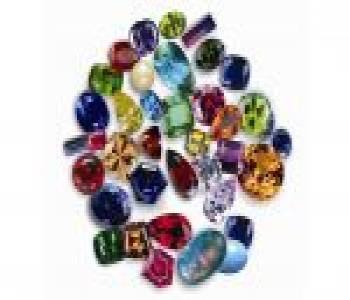 جواهرات و سنگ ها؛ ویژگی ها و خواص درمانی (قسمت…