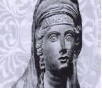 جایگاه زن در نظام اجتماعی ایران باستان (قسمت…