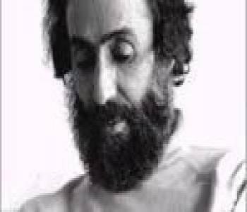 فرهنگ سیاسی در شعر سهراب سپهری (قسمت چهارم)