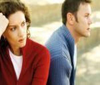 54 دام در روابط  بین زن و شوهر (قسمت ششم)