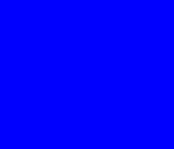 شخصیت شناسی از روی رنگ (قسمت چهارم)