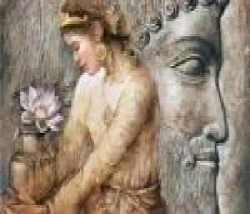 زنان تاریخ ایران (قسمت ششم)